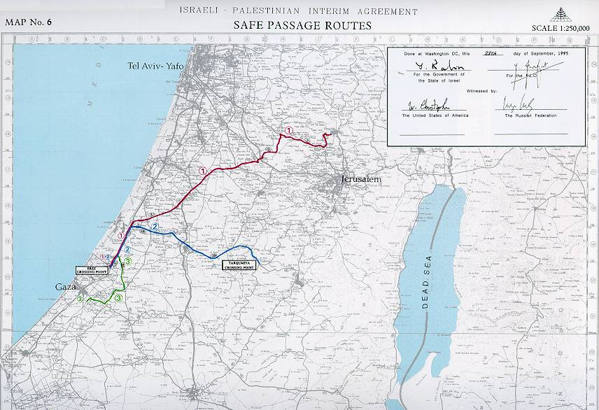Historical maps and atlases jewish virtual library map no sciox Gallery