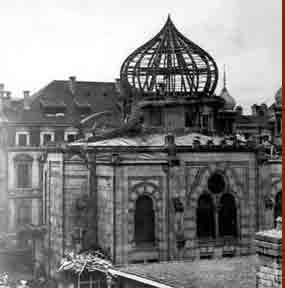 http://www.jewishvirtuallibrary.org/jsource/images/Luxembourg/synagogue.jpg
