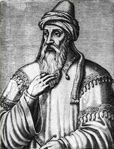 saladin the unifier of islam essay The legacy of the crusades in the middle east muslims took very little interest in people or events outside of the dar al-islam and great unifier—that.