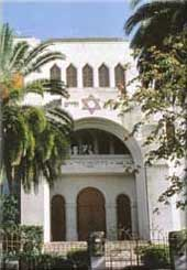 port costa jewish singles Temple isaiah synagogue is a union for reform judaism jewish congregation  with hebrew, religious school, preschool, summer camp, social action, prayer,.