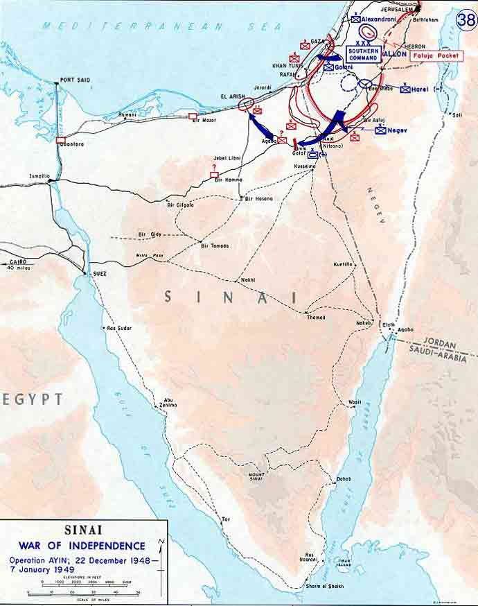1948 arab israeli war The 1948 arab-israeli war or the first arab-israeli war was fought between the state of israel and a military coalition of arab states and palestinian arab forces this war was the second stage of the 1948 palestine war, known in arabic as al-nakba.