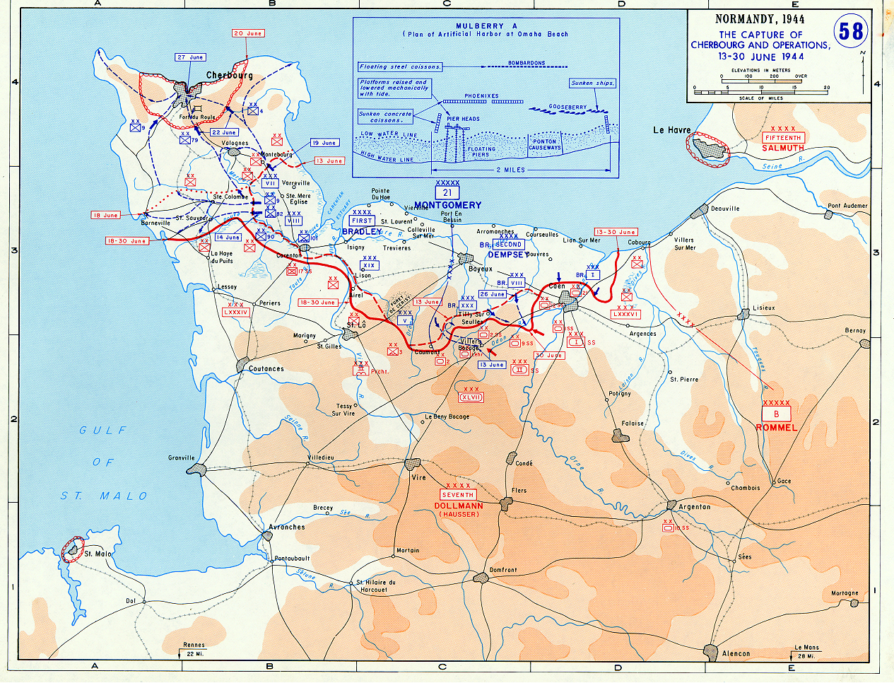 an overview of the popular battle operation operation overload Codenamed operation overlord, the battle began on june 6, 1944, also known as d-day, when some 156,000 american, british and canadian forces landed on five beaches along a 50-mile stretch of the .
